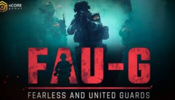 FAU-G Game Launched – Download on Android Mobile