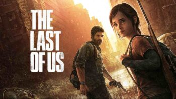 The Last Of Us TV Series Casts Game Of Thrones Star As Ellie